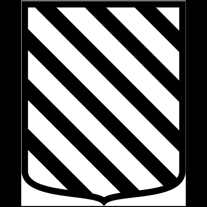 Motivo escudo Urroz Villa